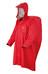 Ferrino Trekker - Veste - 140cm rouge